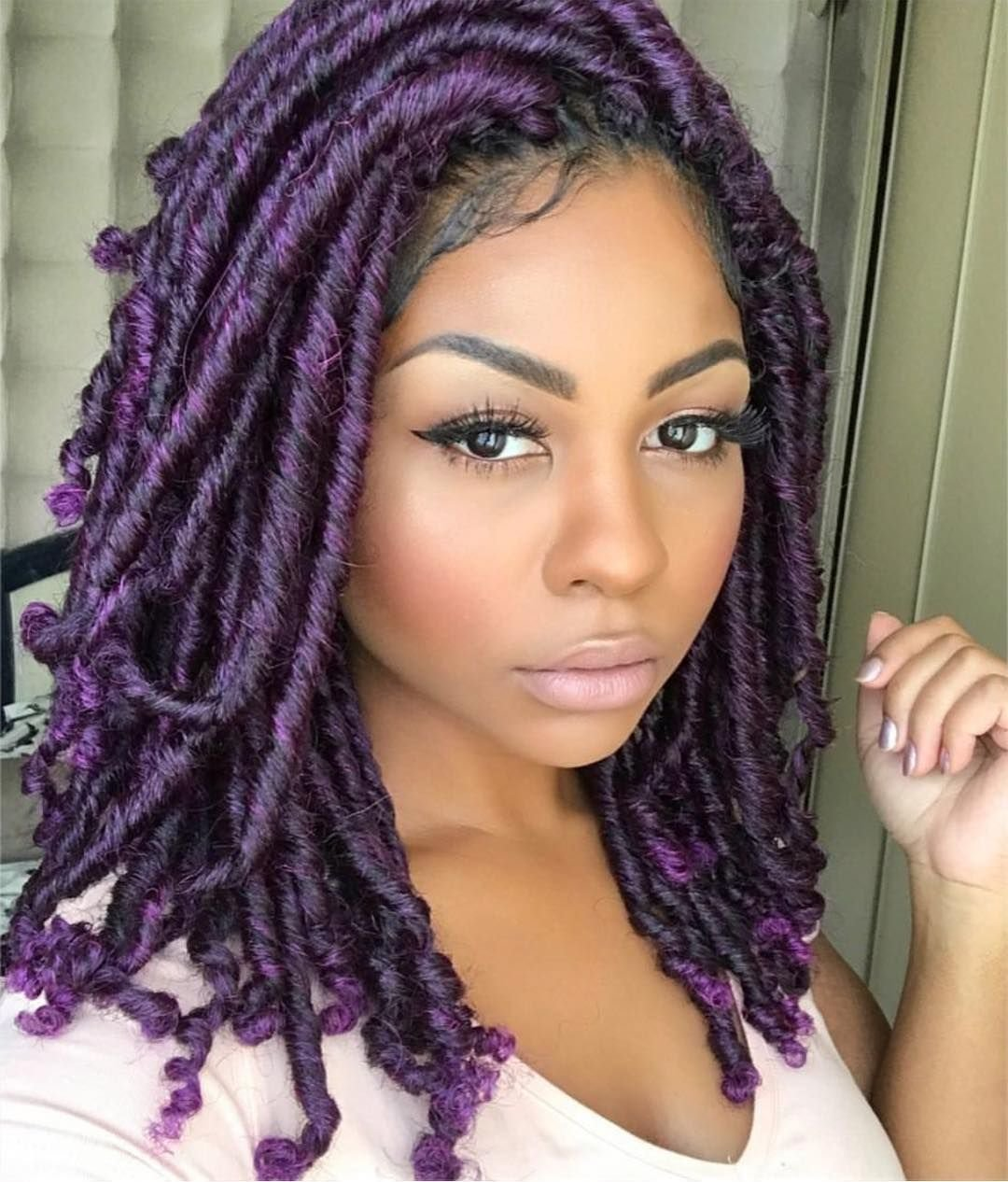 The Best Buy This High Quality Wigs For Black Women Lace Front Wigs Pictures