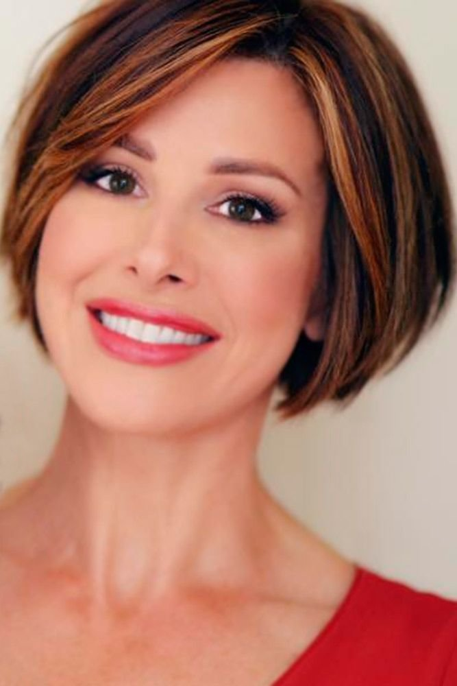 The Best 70 Stylish Short Hairstyles For Women Over 50 Haircuts Pictures