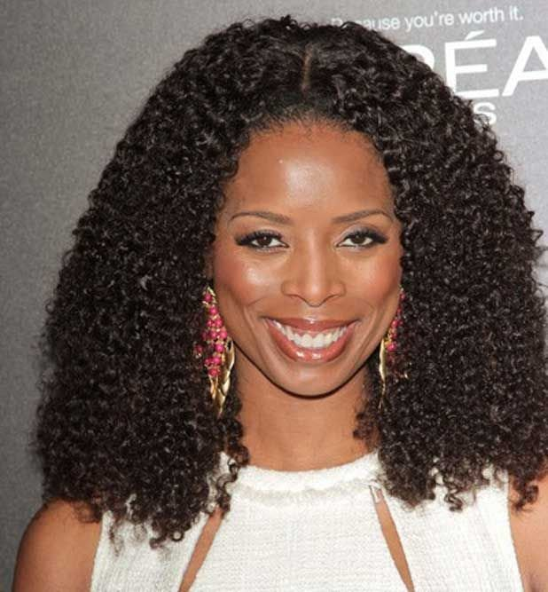 The Best Celebrity Inspired Lace Wigs Tasha Smith Inspired Tight Pictures