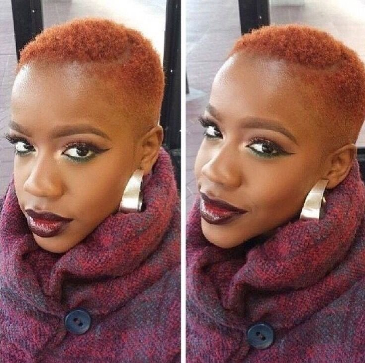 The Best American Haircuts Midtown Atlanta – Hairstyle Pictures