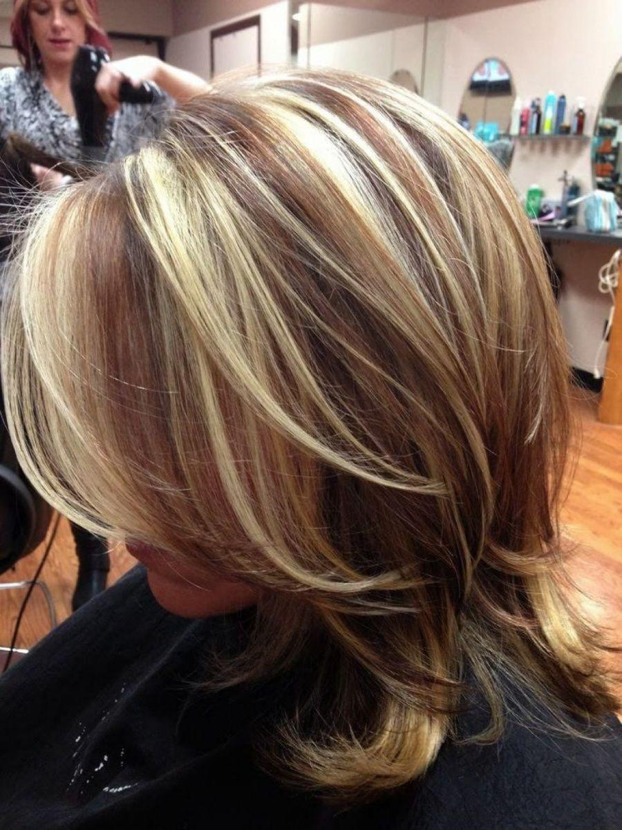 The Best Pin By Annora On Hair Color Inspiration Pinterest Hair Pictures