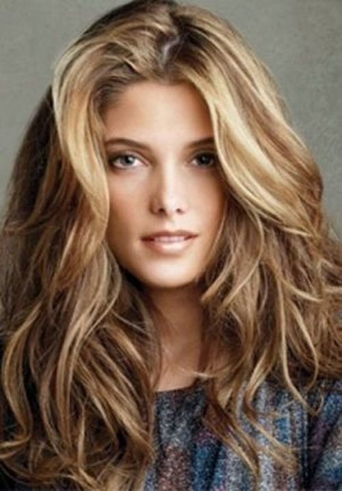 The Best Best Hair Color For Olive Skin Hazel Eyes Hair Colors Pictures
