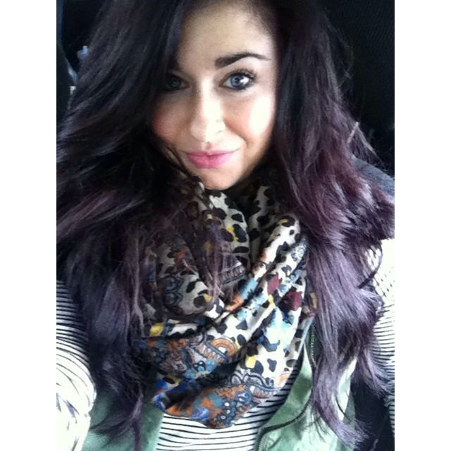 The Best One N Only Argan Oil Hair Color From Sally S 3Rv Color Pictures