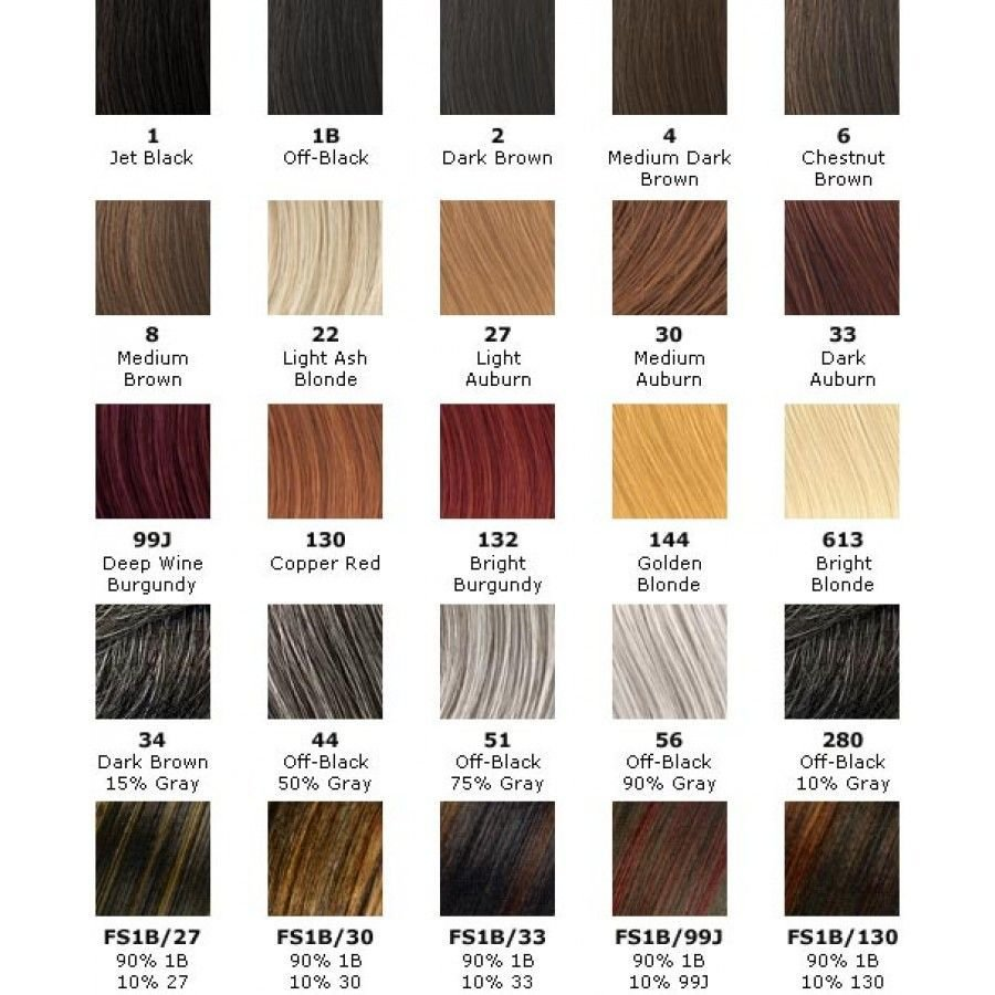 The Best X Pression Hair Color Hair Xpression Hair Braiding Hair Colors Weave Hair Color Pictures