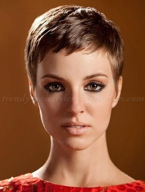 The Best Best Virtual Hairstyle Software Short Fun Styles Color For A Funsize Girl Short Hair Pictures