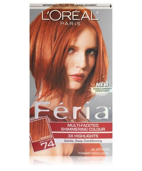 The Best The Highest Ranked At Home Hair Color Right Now Hair Pictures