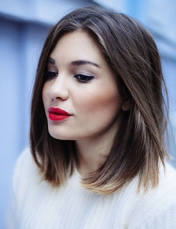 The Best 45 Best Haircuts For Women And Girls With Fine Hair Lazy Pictures