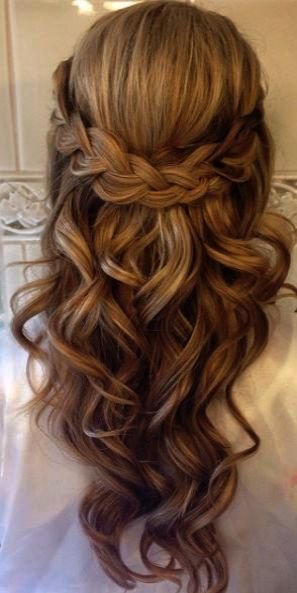 The Best Wedding Hairstyles Short Hair Simple Hairstyles For Pictures