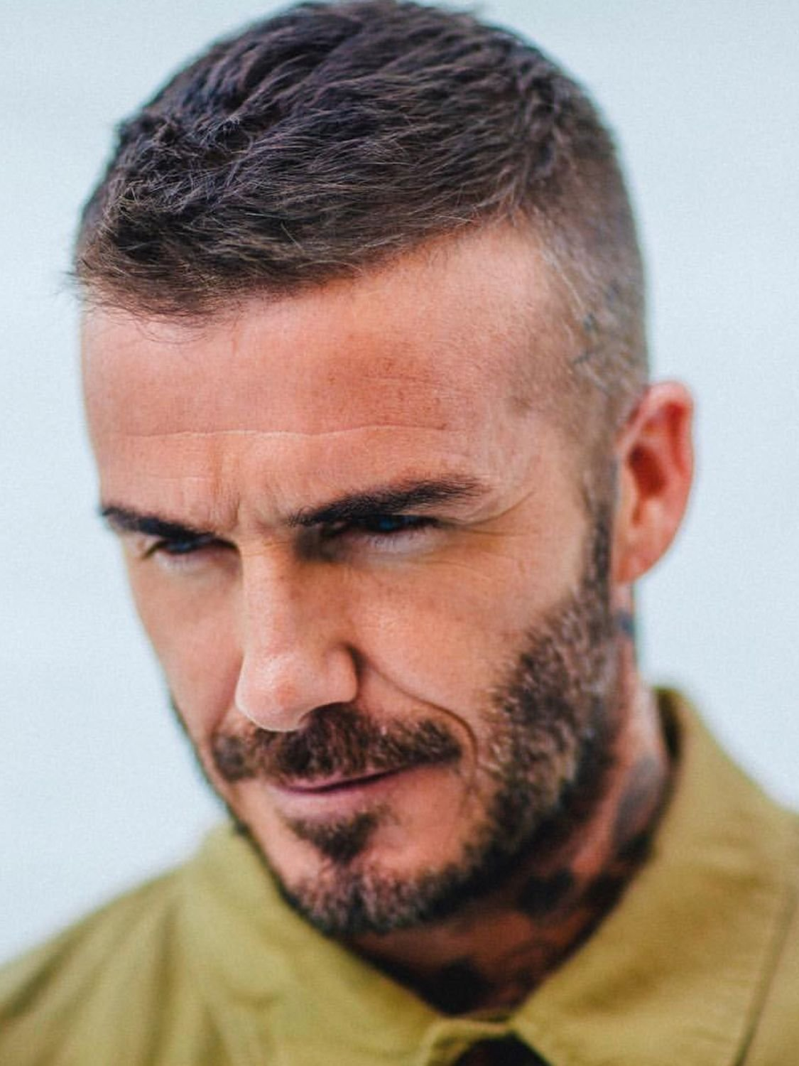 The Best David Beckham House 99 David Beckham In 2019 Beckham Pictures