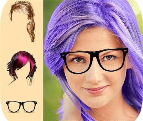 The Best Try Out Hairstyles Try Out Different Hairstyles 1 Virtual Try On Hairstyles Free 600 X 400 Pictures