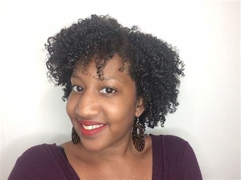 The Best Cut And Color On Natural Hair At Wesley Styles Nyc Pictures