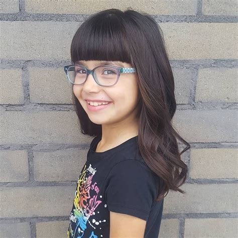The Best Little Girl Haircuts 16 Mybabydoo Pictures