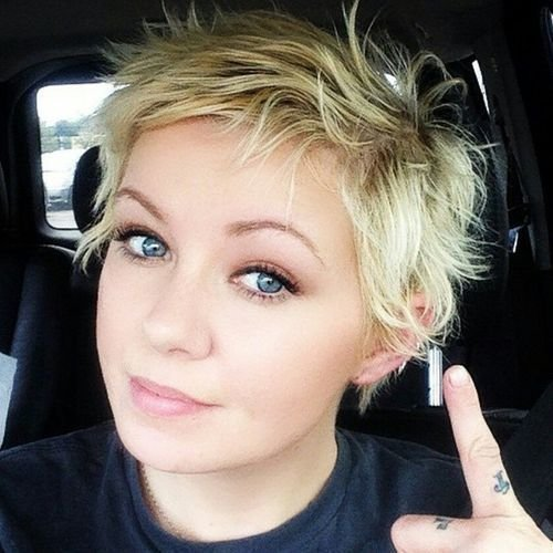 The Best 100 Mind Blowing Short Hairstyles For Fine Hair Pictures