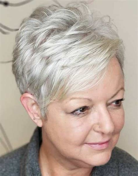 The Best 80 Best Hairstyles For Women Over 50 To Look Younger In 2019 Pictures