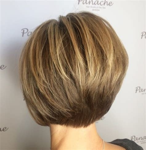 The Best 60 Unbeatable Haircuts For Women Over 40 To Take On Board Pictures