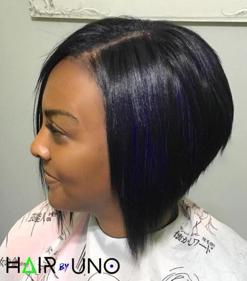 The Best Sew Hot 40 Gorgeous Sew In Hairstyles Pictures