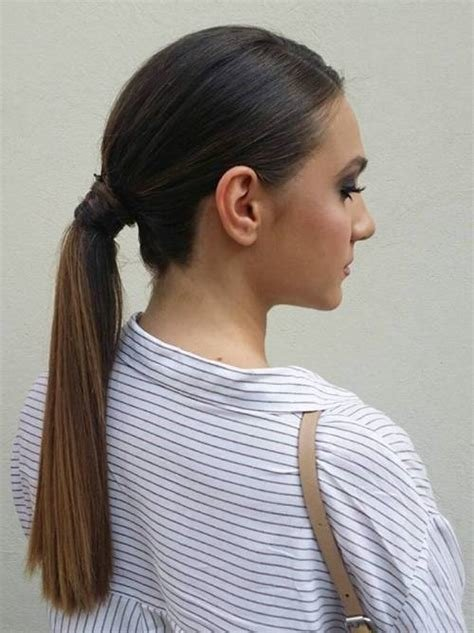 The Best 20 Best Job Interview Hair Styles For Women Pictures