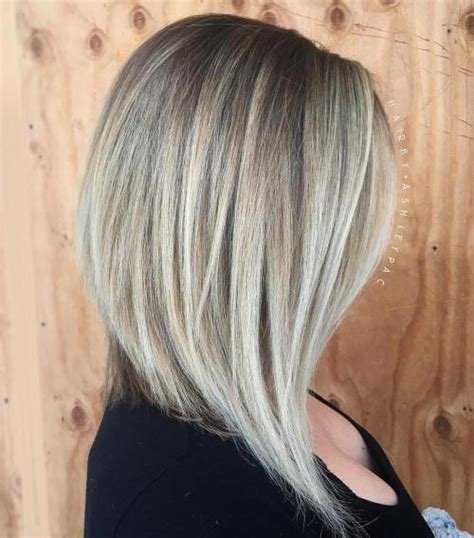The Best 20 Inspiring Long Layered Bob Layered Lob Hairstyles Pictures