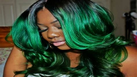 The Best How To Apply A Lace Wig – Beauti N Brainz Pictures