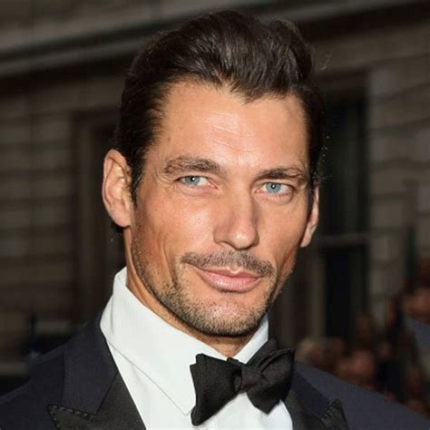 The Best Celebrity Men S Hairstyles 2019 Man For Himself Pictures