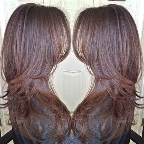 The Best 40 Picture Perfect Hairstyles For Long Thin Hair Pictures