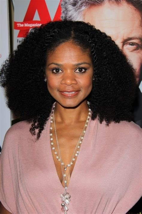 The Best 20 Medium Natural Hairstyles For Bright And Stylish Ladies Pictures