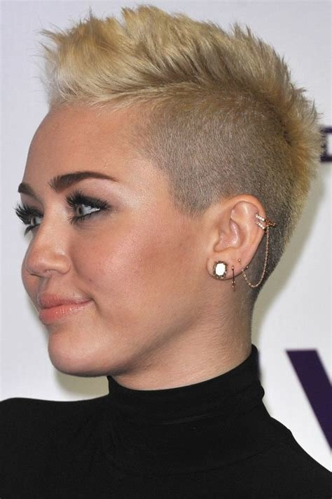 The Best Top 40 Hottest Very Short Hairstyles For Women Pictures