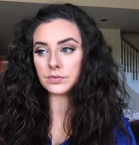 The Best 35 Most Alluring Hairstyles For Frizzy Hair Pictures