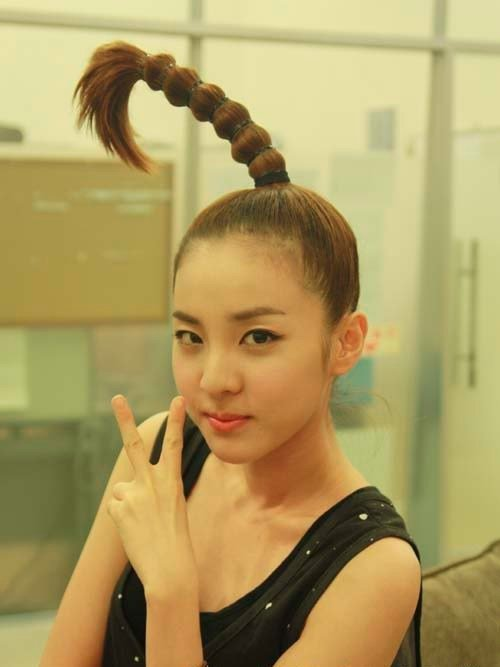 The Best Dara G Dragon Ifahisablackjack Pictures