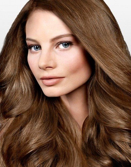 The Best Best Brown Hair Color Ideas New Hairstyles Ideas Pictures
