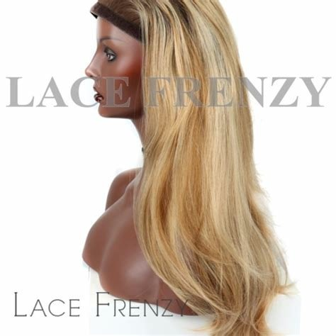 The Best Custom Color Brazilian Hair Jewish Bandfalls Ponytail Pictures