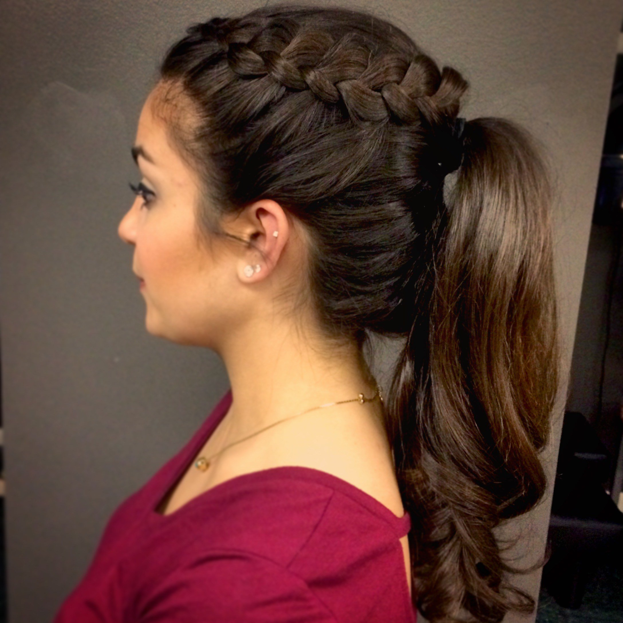 The Best Lexie Hair And Make Up Artist Make You Feel Beautiful Pictures