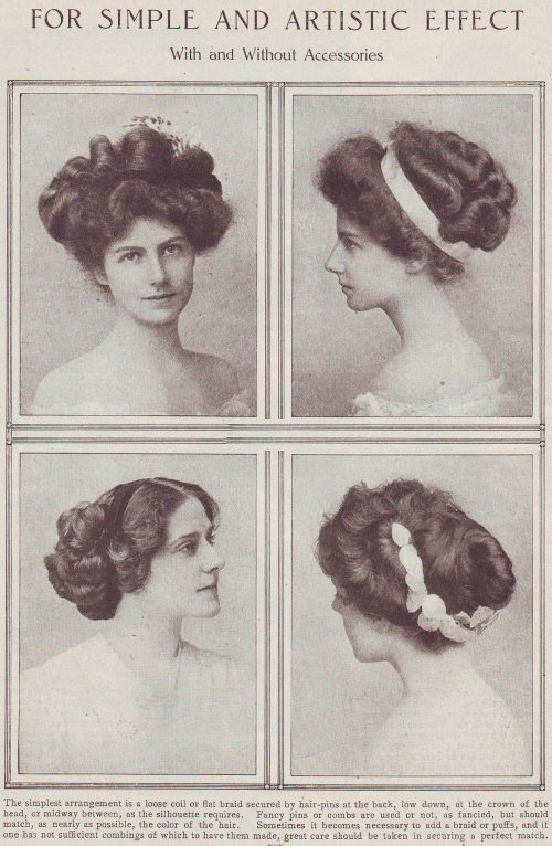 The Best Edwardian Era Lisa S History Room Pictures