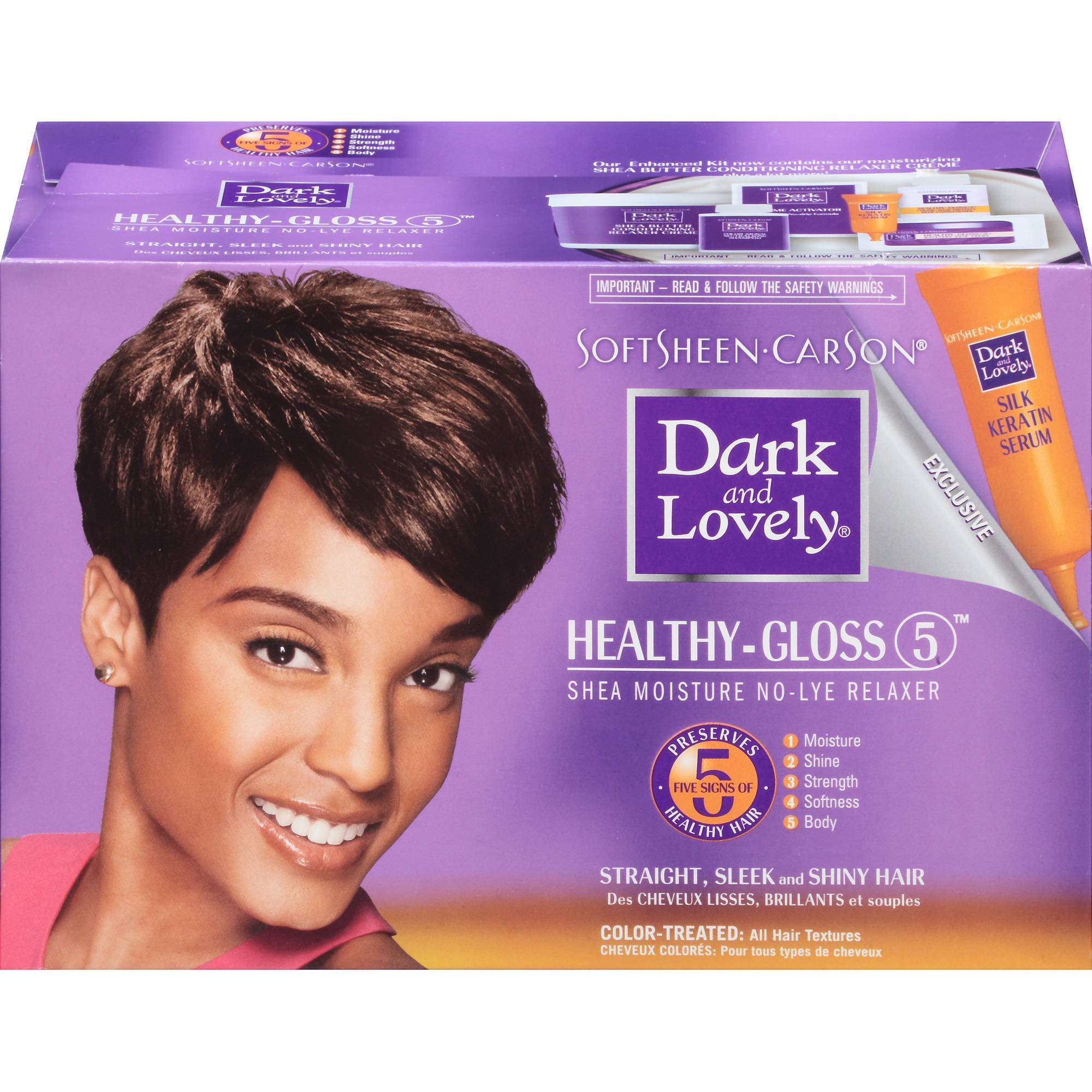 The Best Dark Lovely Hair Color Walmart Com Pictures