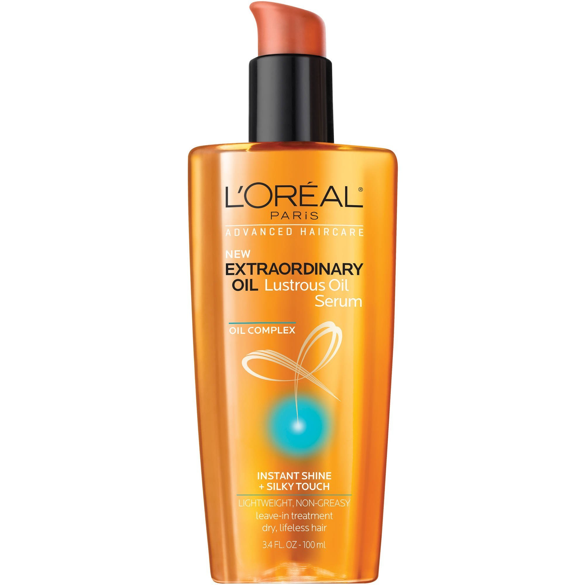 The Best L Oreal Paris Hair Expert Extraordinary Oil Curls Shampoo Pictures