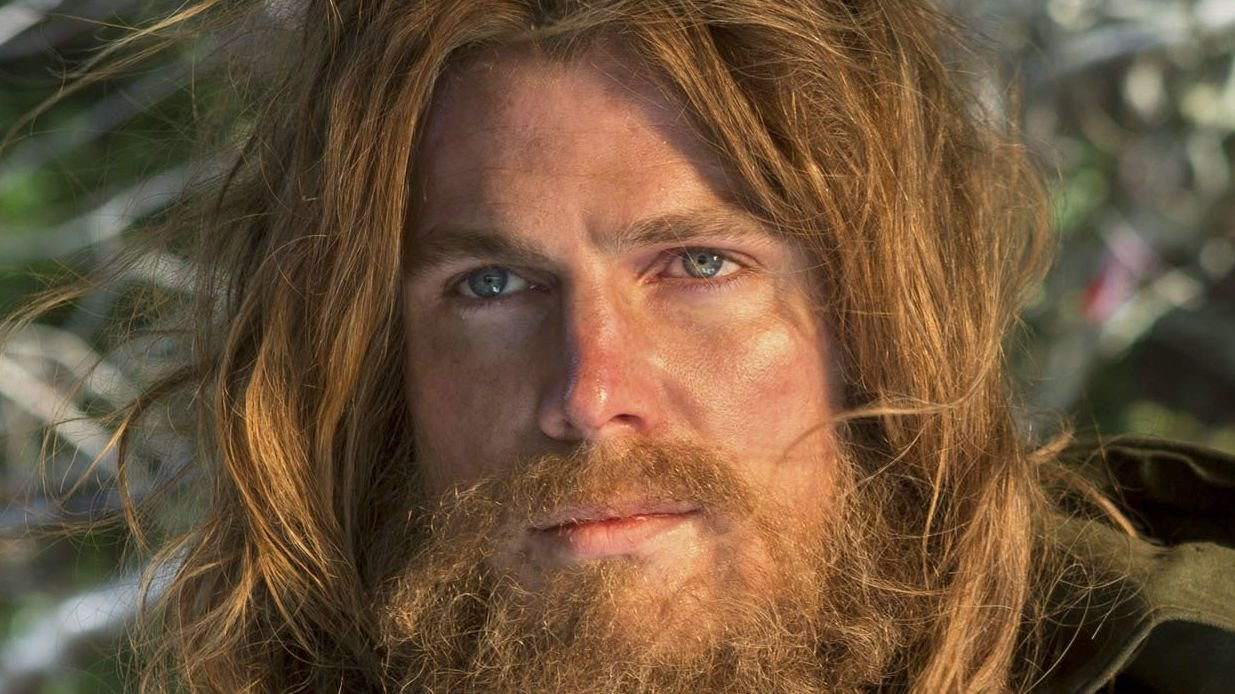 The Best The Definitive Ranking Of All Of Oliver Queen S Hairstyles Pictures