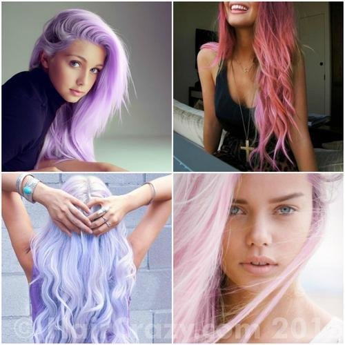The Best Which Color Should I Dye My Hair First Forums Haircrazy Com Pictures