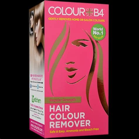 The Best Hair Coloring Disasters How To Fix Hair Color That Is Too Pictures
