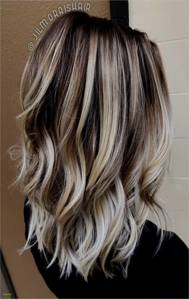 The Best Brown Hair With Caramel And Blonde Highlights Pictures