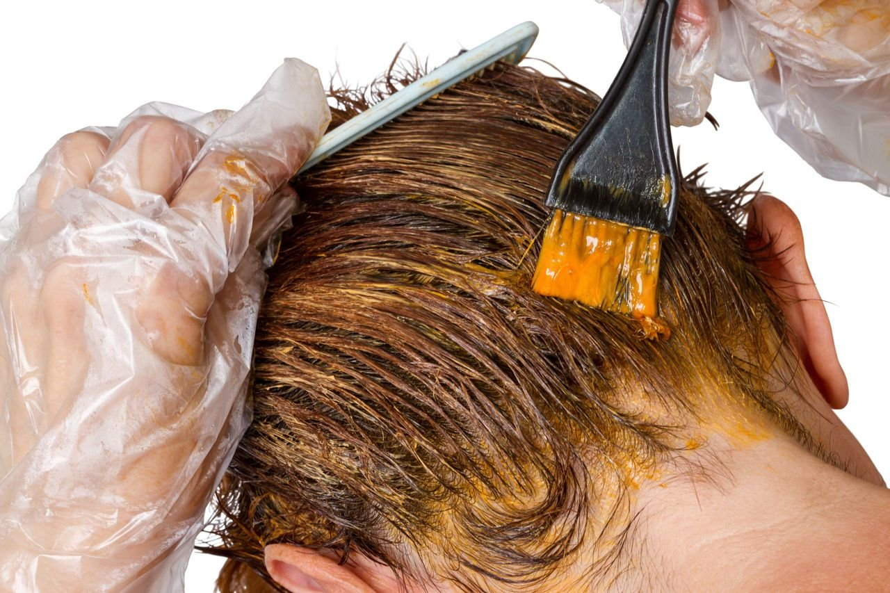 The Best Best Over The Counter Hair Colors To Transform Your Hair Pictures