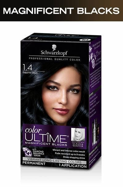 The Best Schwarzkopf Color Ultime Hair Color Target Pictures