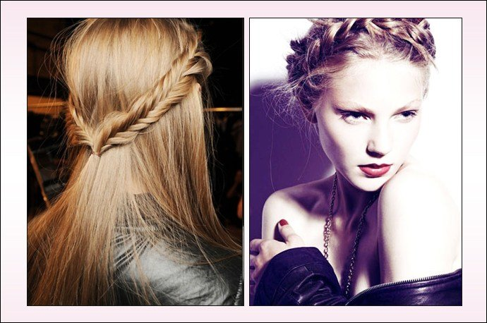 The Best 101 Prom Hairstyles That Will Steal The Show This Year Pictures