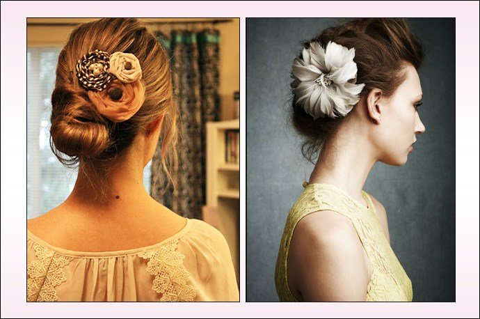 The Best 101 Prom Hairstyles That Will Steal The Show This Year Pictures Original 1024 x 768