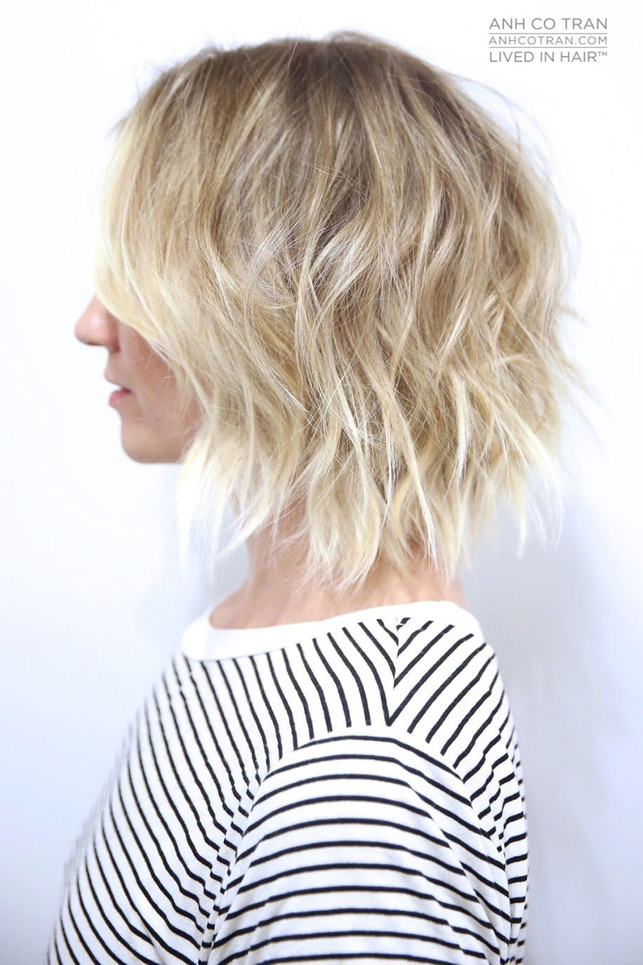 The Best Cute Short Hairstyles To Step Up Your Hair Game Big Time Stylecaster Pictures