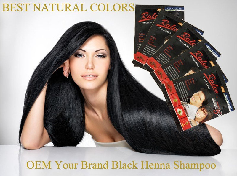 The Best Allergy Free Hair Dye Hair Color Vcare Shampoo Dye 5 Mins Pictures