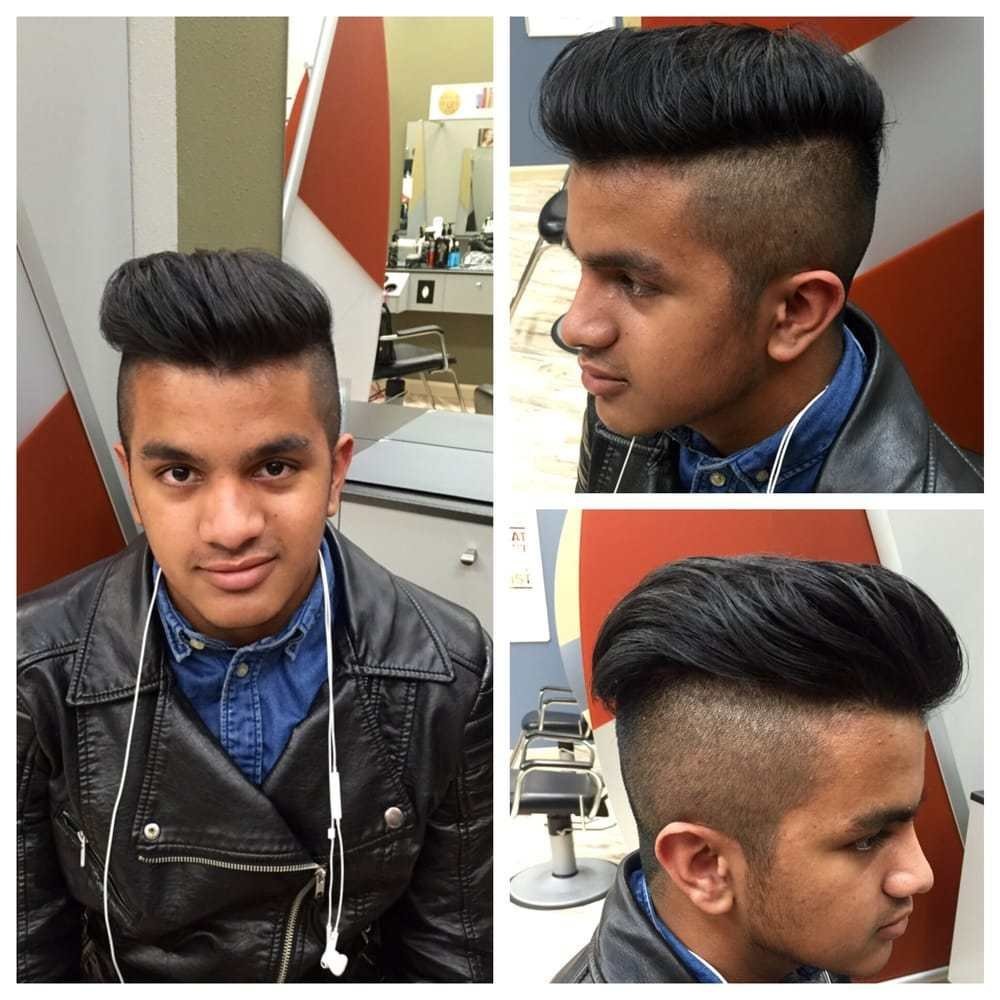The Best Great Clips 22 Photos 47 Reviews Hair Salons 6766 Pictures