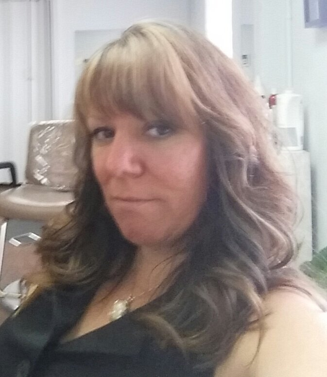 The Best Shear Innovations Hair Salons 2375 S 4Th Ave Yuma Az Pictures