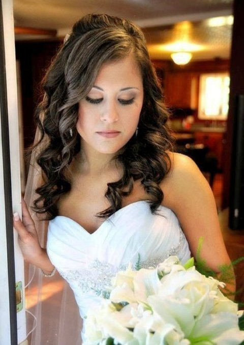 The Best T**N Girls Wedding Hairstyles 2013 Fashion Trends Stylespk Pictures