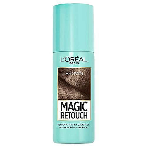 The Best Best Temporary Hair Color Spray In Pakistan Sekho Com Pk Pictures