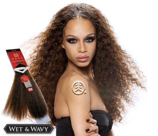 The Best Milky Way Saga 100 Remy Human Hair Natural French Remy Pictures